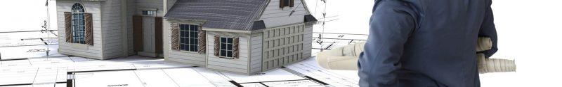 Progettazione edile, progetto edile