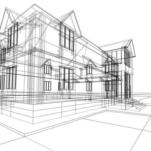 Applicazioni fluxus archivi italia smart building fluxus for Progettista edile professionista