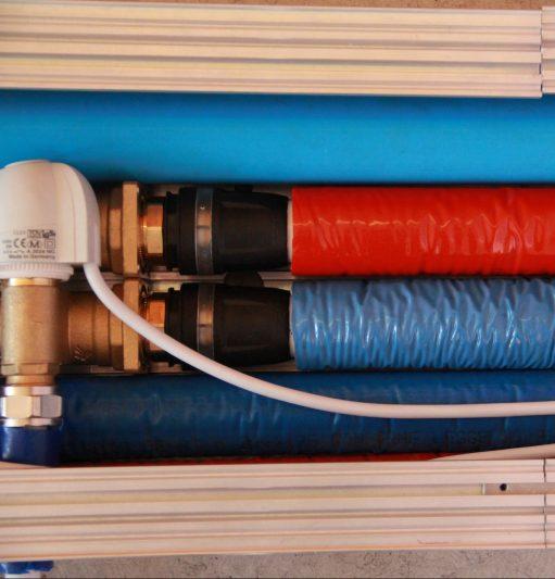 Eliminazioni-collettori-idraulici-quadri-elettrici-centralizzati